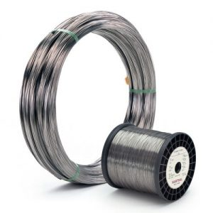 kanthal_wire